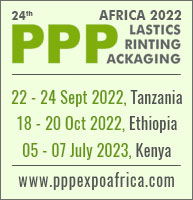 FOODPACK AFRICA - Business Directory
